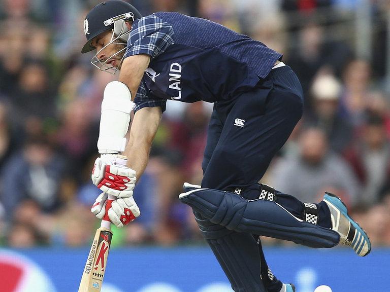 kyle-coetzer-scotland-cricket_3325249