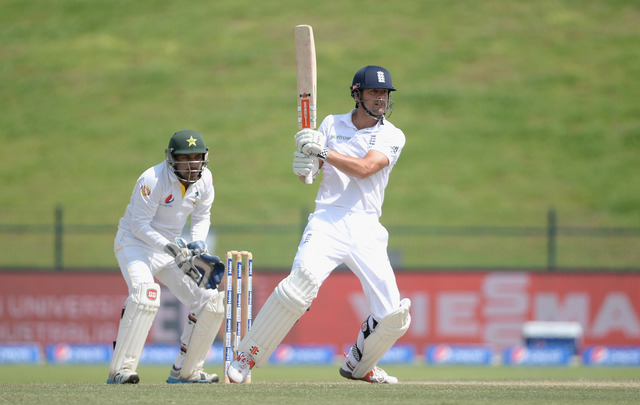 alastair-cook-pakistan-v-england-first-test_3364114