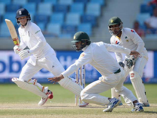 joe-root-england-pakistan-second-test_3368471