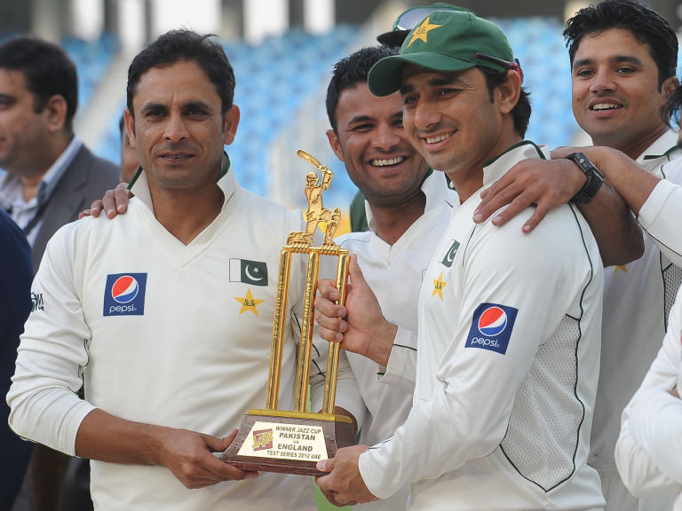 pakistan-saeed-ajmal-abdul-rehman_3360802