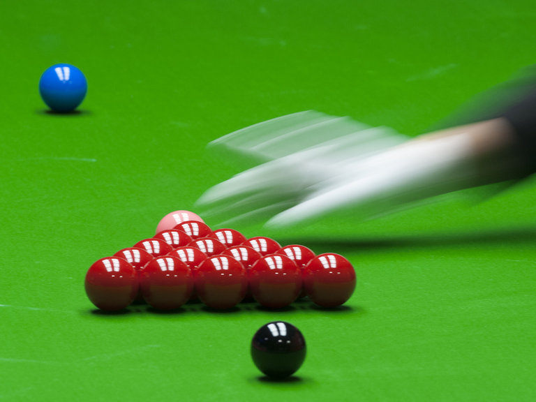 snooker-generic-table_3196520