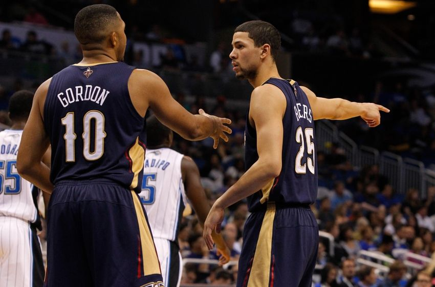 austin-rivers-eric-gordon-nba-new-orleans-pelicans-orlando-magic-850x560